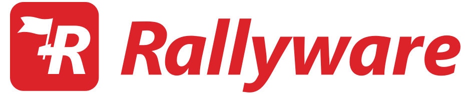 Rallyware | Home page
