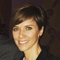 Katia Edrenkina