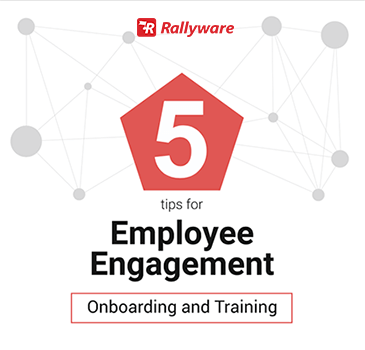 5 Tips for Employee EngagementPreview