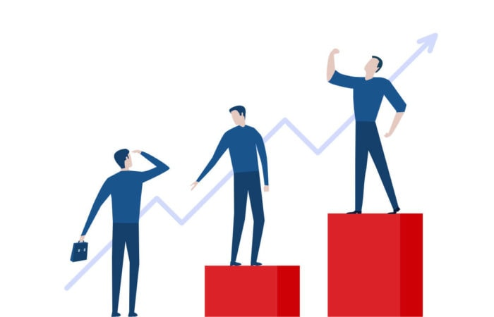 4. How to track skill development
