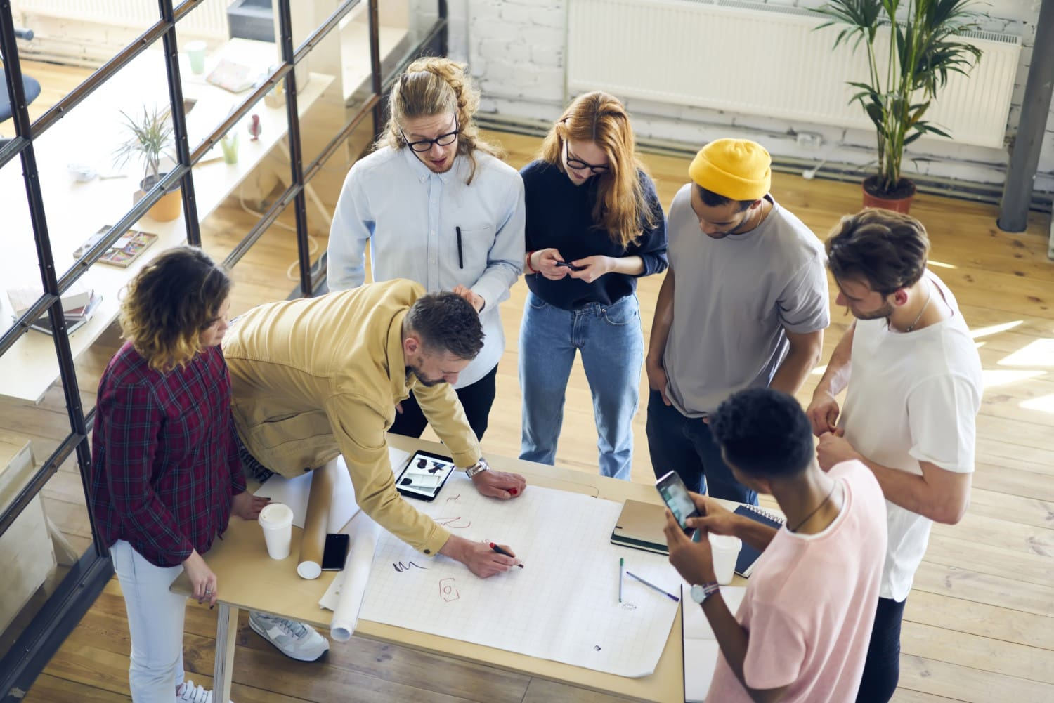 How to sell a learning platform to your employees