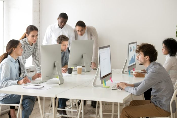 How to fight distractions and help employees achieve focus