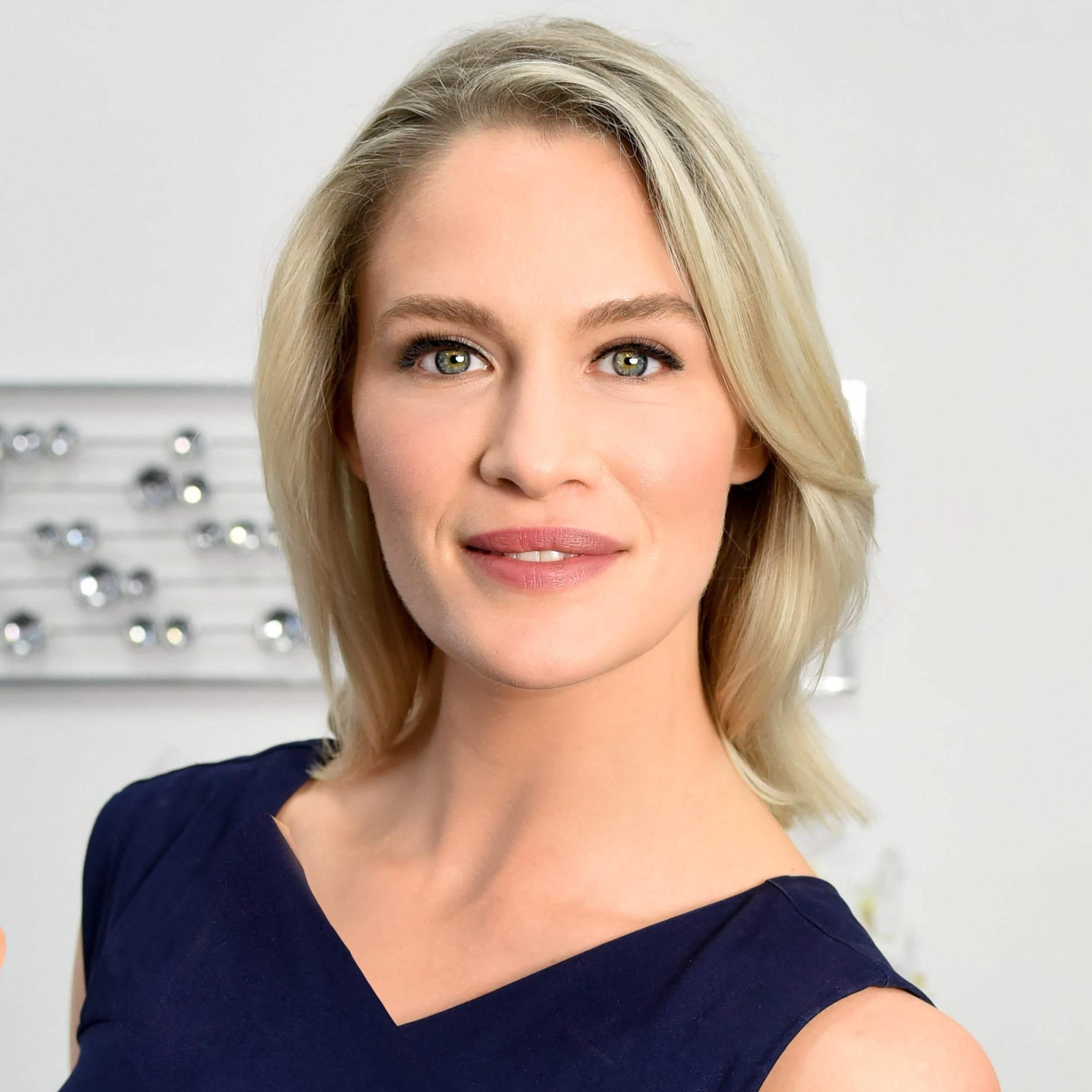 Jessica Hoy