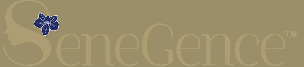 logo_sene-v2