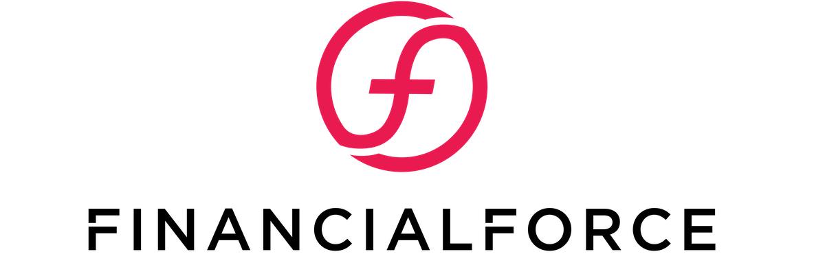 financialforce-logo-1